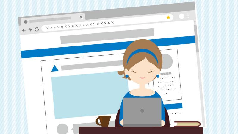 なんだかんだブログを書くのが楽しいのでおすすめしたい。